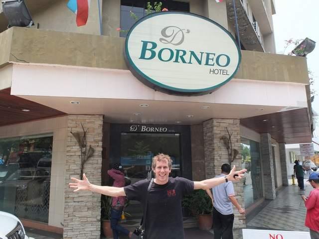 Borneo 10